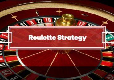 Roulette Strategy: Voisins du Zero, Tiers du Cylindre & Orphelins