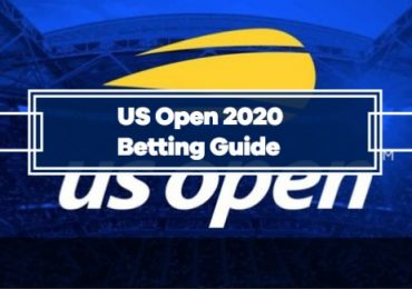 US Open 2020 Betting Guide & Preview