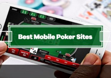 A Guide to the Best Mobile Poker Sites