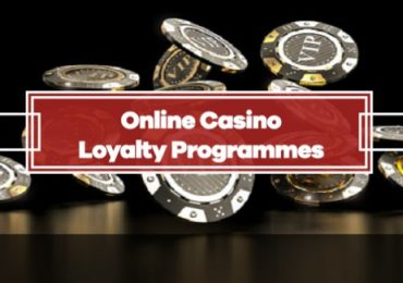 The Best US Online Casino Loyalty Programmes