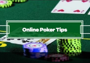 Poker Tips From the Experts