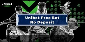 Unibet $20 No Deposit Free Bet + $250 Risk-Free