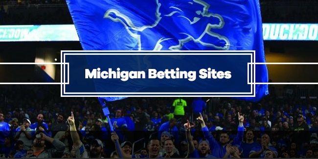 MI betting sites