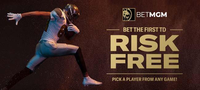 betmgm-risk-free-bet