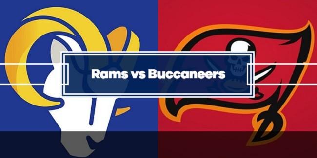 bb3ckl9v3a lzm https www gamblersaloon com rams vs buccaneers picks predictions nfl 11 23 2020