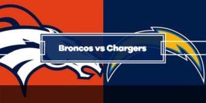 Broncos vs Chargers Picks & Predictions (NFL Week 16)