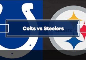 Colts vs Steelers Picks & Predictions (NFL Week 16)