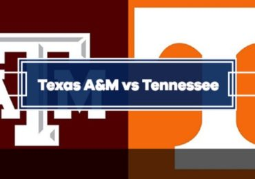 Texas A&M vs Tennessee Picks & Predictions (NCAAF - 12.19.2020)