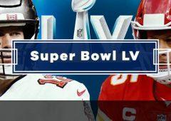 Super Bowl LV Picks & Predictions – Chiefs vs Bucs