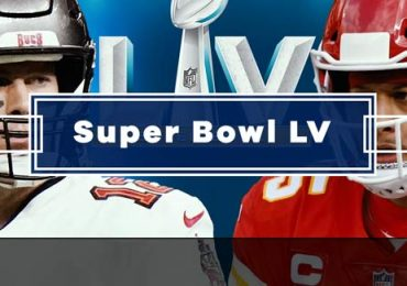 Super Bowl LV Picks & Predictions - Chiefs vs Bucs