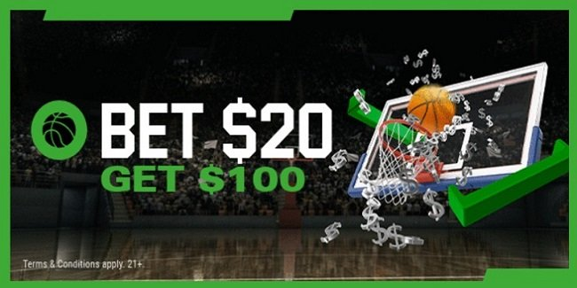 unibet march madness elite 8 special
