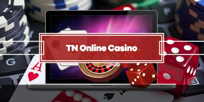 TN online casino sites