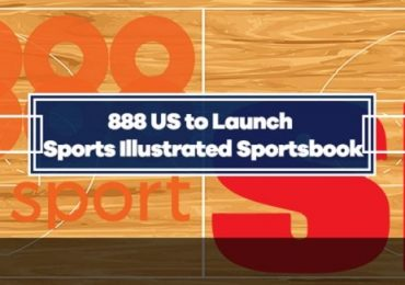 888 and Sports Illustrated announce SI Sportsbook Launch in the US