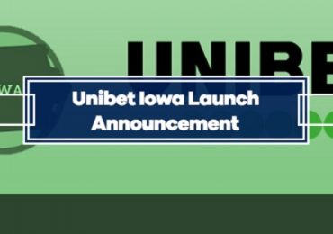 Unibet Sportsbook is coming soon to Iowa